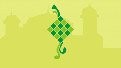 Panduan Lengkap Sholat Idul Fitri dan Idul Adha
