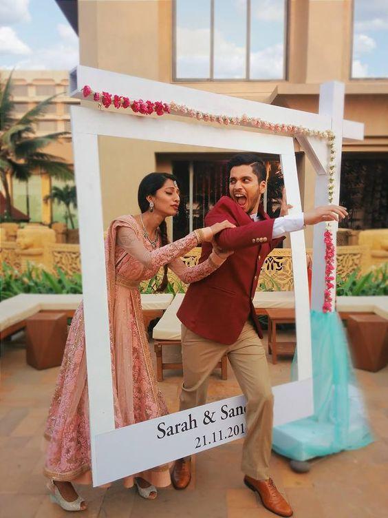 Guilty Bytes Indian Fashion Blogger Delhi Style Blog Beauty Blogger Wedding Blog 20 Cool