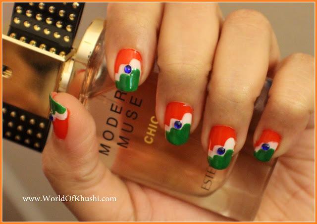 IndependenceDay-RepublicDay-KhushiWorld