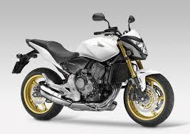 http://www.reliable-store.com/products/honda-cb600f-hornet-service-repair-manual-1998-1999-2000-2001-2002-2003-2004-2005-2006-download