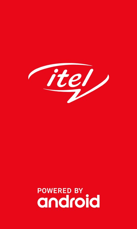 RomKingz: How to fix all iTel hang on logo problems (flash
