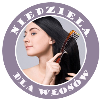 Niedziela dla włosów (15) | pielęgnacyjne minimum