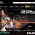 Agen Poker Online Terpercaya 2017