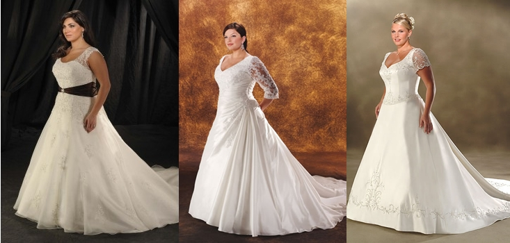 "Cheap Wedding Dresses With Color: ""J"" Wedding Organizer: Memilih Gaun Pengantin Yang Sesuai"