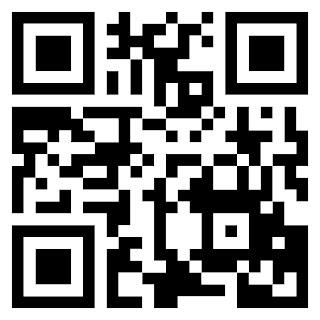 Codigo QR de aplicacion cofrade gratuita para telefono movil android y tablet