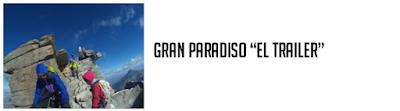 http://gloriaorapel.blogspot.com.es/2017/08/gran-paradiso-el-trailer.html