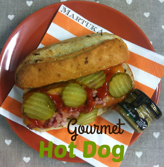 Image Result For Gourmet Dog