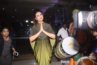 Divyanka Tripathi, Divyanka tripathi latest phots, divyanka tripathi news, divyanka tripathi in ye hai mahobattein