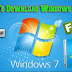 Windows 7 download | Windows 7 32 bit download  | Windows 7 ultimate download