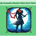 Ninja Assassin - Shadow Fight v0.9.2 Mod Apk