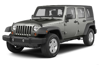 Jeep Wrangler 2013 Owner's Manual dan Uconnect 730 User's Manual