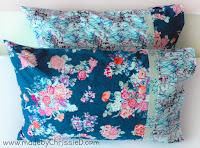 http://madebychrissied.blogspot.com/2015/11/Burrito-Pillowcase-Tute.html