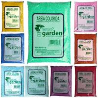 areia-em-nove-cores-vasos-terrarios-mini-jardins