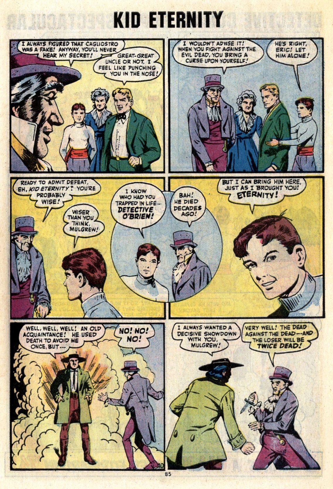 Detective Comics (1937) 439 Page 84