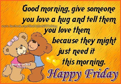 happy-Friday-wishes-quotes-and-good-morning-image