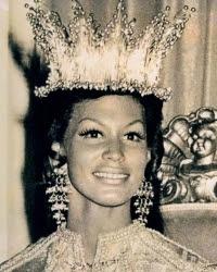 Miss france 1985 carole tredille complete film jbr - 1 10