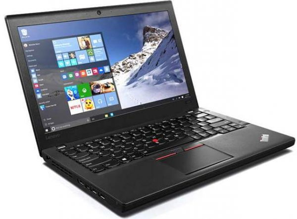 LENOVO THINKPAD EDGE E130 POWER MANAGEMENT DRIVERS FOR WINDOWS MAC