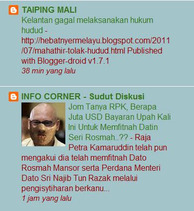 Sebaliknya jika soal Anwar Ibrahim mereka pandai a81cf484fb