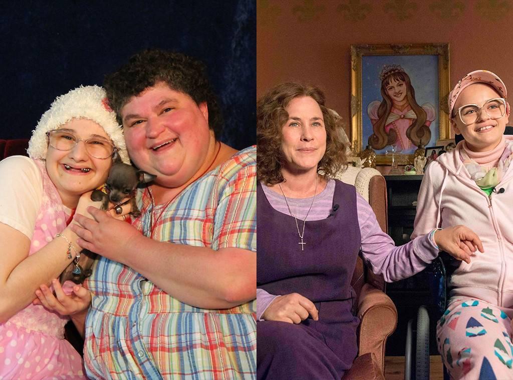 Why We Failed Gypsy Rose Blanchard