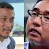 Ketua Menteri Melaka Undang Ketua Syiah Malaysia