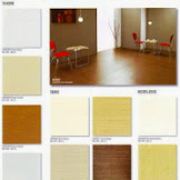 Daftar Harga Keramik Dapur Roman 20x20, 20x25, 30x30, 40x40