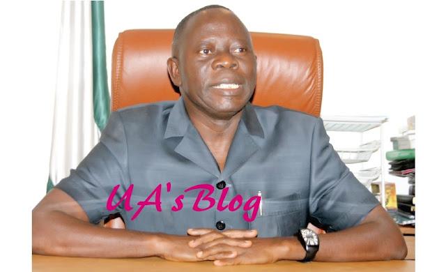 Ekiti 2018: APC speaks on court suit against Fayemi's