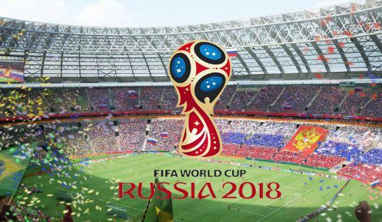Jadwal Siaran Langsung Piala Dunia 2018 TransTV & Trans7