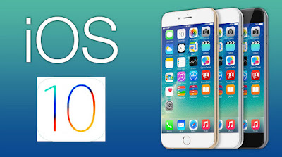 Apple-iOS-10-Upgrade