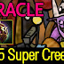 Miracle VS 5 Creeps jugando con Timbersaw