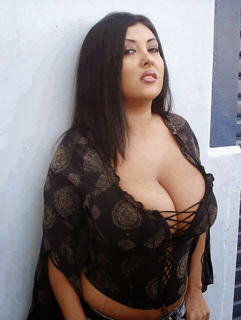 Gurgaon escorts call girls wwwgurgaonescortsservices erotic girls xvideos - 2 5