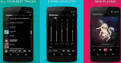 best-music-player-apps-for-android