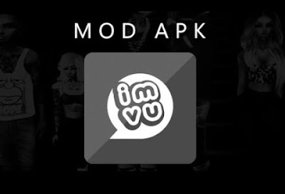 IMVU Hack Mod Unlimited Pro Premium Edition, Android Application IMVU Hack Mod Unlimited Pro Premium Edition, Application Android IMVU Hack Mod Unlimited Pro Premium Edition, Download IMVU Hack Mod Unlimited Pro Premium Edition, Download Application Android IMVU Hack Mod Unlimited Pro Premium Edition, Free Download Application IMVU Android Hack Mod Unlimited Pro Premium Edition, Free Download Application Android IMVU Hack Mod Unlimited Pro Premium Edition, How to Download Application IMVU Android Hack Mod Unlimited Pro Premium Edition, How to Unlimited Pro Premium Edition Application Android IMVU, How to Hack Application Android IMVU, How to Download Application IMVU apk, Free Download Application Android IMVU Apk Mod, Mod Application IMVU, Mod Application Android IMVU, Free Download Application Android IMVU Mod Apk, How to Unlimited Pro Premium Edition or Crack Application Android IMVU, Android Application IMVU, How to get Application IMVU MOD, How to get Application Android IMVU Mod, How to get Application MOD Android IMVU, How to Download Application IMVU Hack Unlimited Pro Premium Edition Application for Smartphone or Tablet Android, Free Download Application IMVU Include Unlimited Pro Premium Edition Hack MOD for Smartphone or Tablet Android, How to Get Application Mod IMVU Unlimited Pro Premium Edition Hack for Smartphone or Tablet Android, How to use Unlimited Pro Premium Edition on Application IMVU Android, How to use MOD Application Android IMVU, How to install the Application IMVU Android Unlimited Pro Premium Edition, How to install Unlimited Pro Premium Edition Application IMVU Android, How to Install Hack Application IMVU Android, Application Information IMVU already in MOD Hack and Unlimited Pro Premium Edition, Information Application IMVU already in MOD Hack and Unlimited Pro Premium Edition, The latest news now Application IMVU for Android can use Unlimited Pro Premium Edition, Free Download Applications Android IMVU Hack Mod Unlimited Pro Premium Editions for Tablet or Smartphone Androis, Free Download Application Android IMVU MOD Latest Version, Free Download Application MOD IMVU for Android, Play Application IMVU Android free Unlimited Pro Premium Editions and Hack, Free Download Applications IMVU Android Mod Unlimited Item, How to Unlimited Pro Premium Edition Application Android IMVU, How to Hack Unlock Item on Application IMVU, How to Get Unlimited Pro Premium Edition and Code on Application Android.