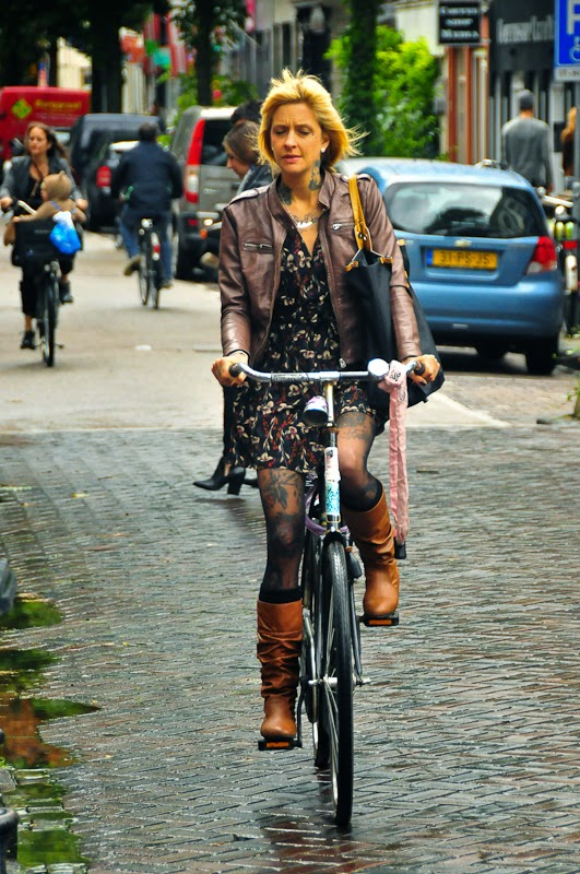 dda7efa886 That s it for Amsterdam. I hope you have enjoy this week and discover or  rediscover the city with my special focus on bike. A trip in Amsterdam is  never ...