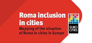 http://nws.eurocities.eu/MediaShell/media/Roma_mapping_in_cities2017_final.pdf