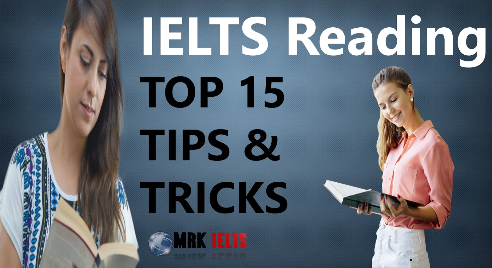 essays ielts band 7 Ielts band 7 academic writing band off your shoulders by writing essays for you and giving you all the glory  evil, ielts band.
