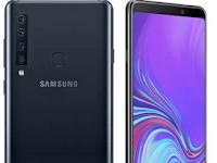 Harga Dan Spesifikasi Samsung Galaxy A6 Terbaru