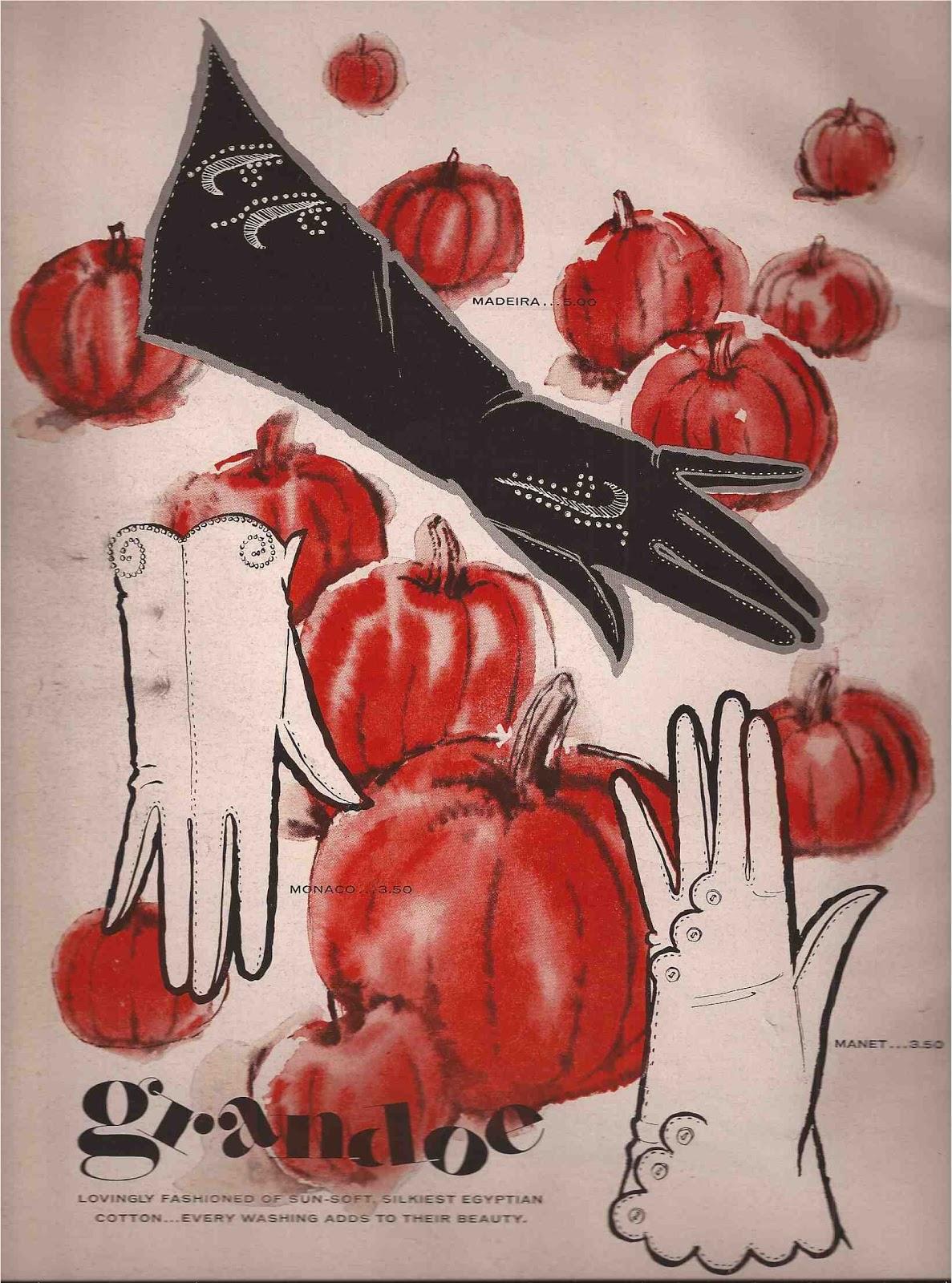 happy halloween romi rain ryan madison