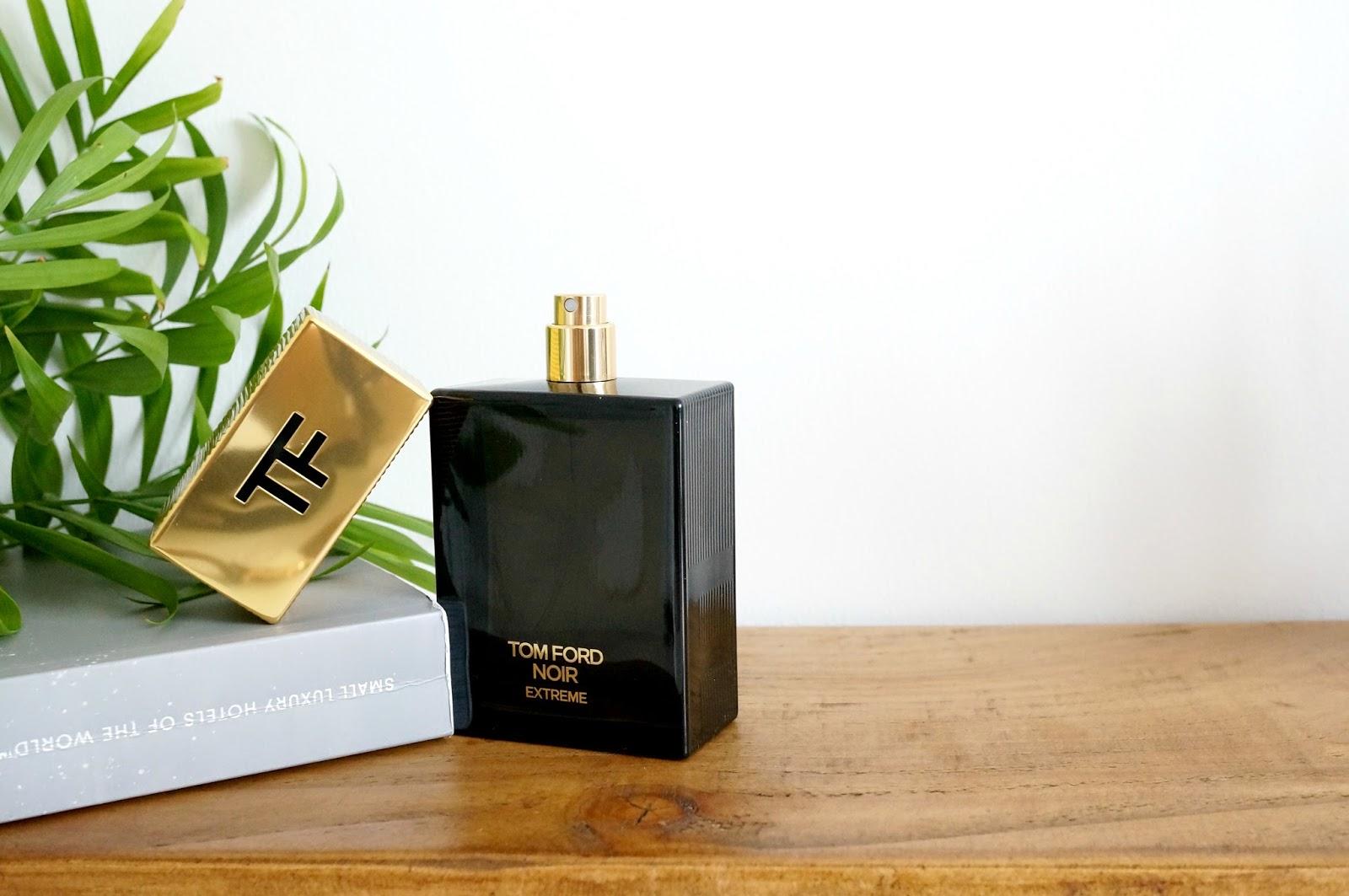 com emulsion hydrating tom noir amazon de pour eau for ounce parfum women femme dp ford