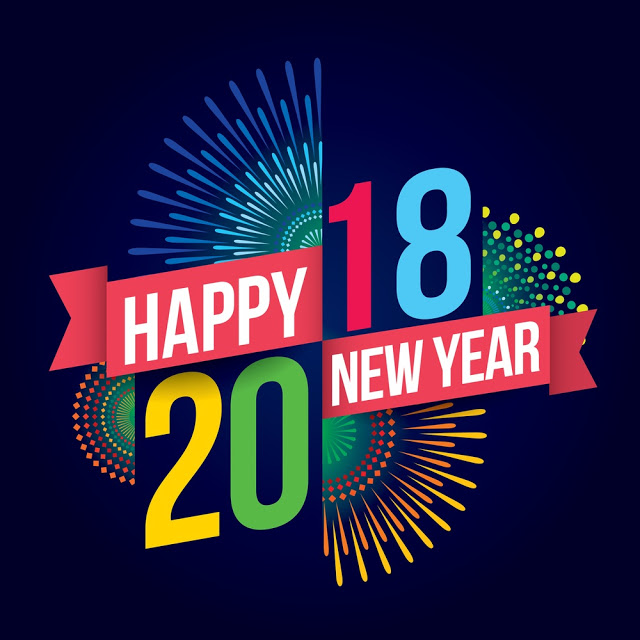 latest hd happy new year images