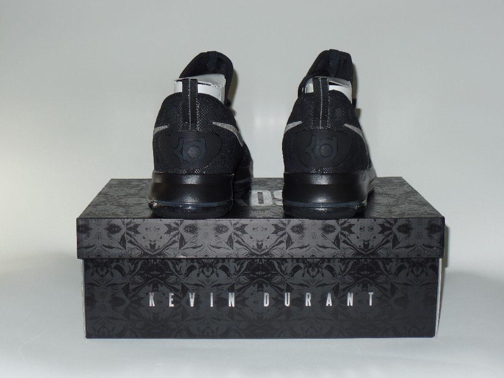 63ef99830a26 Nike KD 9