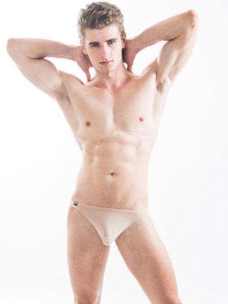N2N Bodywear Slik Bikini ビキニ
