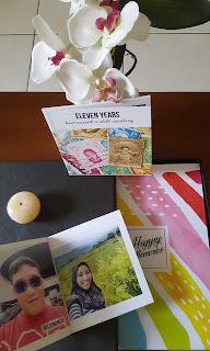Membingkai Kenangan dalam Photobook Pribadi