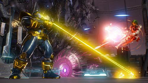Marvel.VS.Capcom.Infinite-CPY-www.intercambiosvirtuales.org-001.jpg