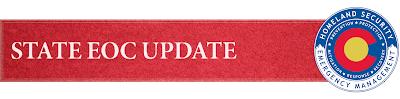State EOC Update