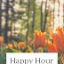 Happy Hour Vol. 4