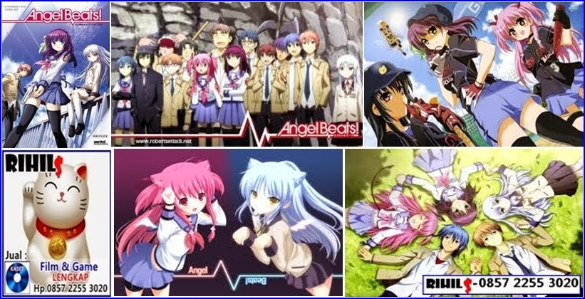 Angel Beats, Film Angel Beats, Anime Angel Beats, Film Anime Angel Beats, Jual Film Angel Beats, Jual Anime Angel Beats, Jual Film Anime Angel Beats, Kaset Angel Beats, Kaset Film Angel Beats, Kaset Film Anime Angel Beats, Jual Kaset Angel Beats, Jual Kaset Film Angel Beats, Jual Kaset Film Anime Angel Beats, Jual Kaset Anime Angel Beats, Jual Kaset Film Anime Angel Beats Subtitle Indonesia, Jual Kaset Film Kartun Angel Beats Teks Indonesia, Jual Kaset Film Kartun Animasi Angel Beats Subtitle dan Teks Indonesia, Jual Kaset Film Kartun Animasi Anime Angel Beats Kualitas Gambar Jernih Bahasa Indonesia, Jual Kaset Film Anime Angel Beats untuk Laptop atau DVD Player, Sinopsis Anime Angel Beats, Cerita Anime Angel Beats, Kisah Anime Angel Beats, Kumpulan Anime Angel Beats Terbaik, Tempat Jual Beli Anime Angel Beats, Situ yang Menjual Kaset Film Anime Angel Beats, Situs Tempat Membeli Kaset Film Anime Angel Beats, Tempat Jual Beli Kaset Film Anime Angel Beats Bahasa Indonesia, Daftar Anime Angel Beats, Mengenal Anime Angel Beats Lebih Jelas dan Detail, Plot Cerita Anime Angel Beats, Koleksi Anime Angel Beats paling Lengkap, Jual Kaset Anime Angel Beats Kualitas Gambar Jernih Teks Subtitle Bahasa Indonesia, Jual Kaset Film Anime Angel Beats Sub Indo, Download Anime Angel Beats, Anime Angel Beats Lengkap, Jual Kaset Film Anime Angel Beats Lengkap, Anime Angel Beats update, Anime Angel Beats Episode Terbaru, Jual Beli Anime Angel Beats, Informasi Lengkap Anime Angel Beats,