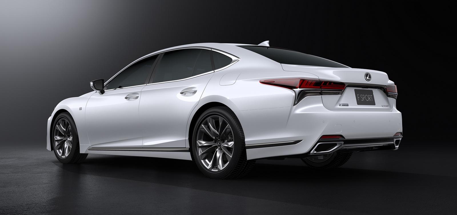 Lexus-LS500-FSport-12