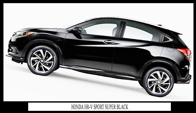 honda-hr-v-sport-2020-rims-wheels-black-pearl