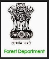 Assam Forest Junior Assistant Admit Card