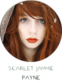 https://town-of-salem.blogspot.cz/2017/07/scarlet-jammie-payne.html